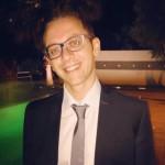 Nota del consigliere Magistri sul futuro dell'ospedale di Milazzo
