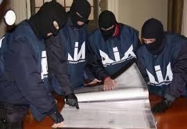 MESSINA: Nuovo sequestro della D.I.A. nei confronti dell'imprenditore Santalucia
