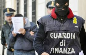 Udine, danni erariali per 21,7 mln di euro nei riguardi di un ente pubblico economico