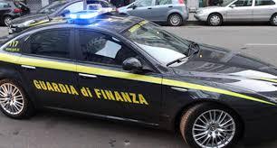 Guardia di Finanza. Patti (Me), sequestrato un centro di scommesse illegale.