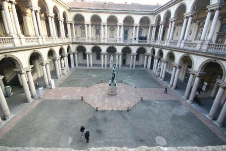 A Pasqua musei aperti in tutta Italia