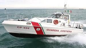 Sbarco del 17 marzo a Messina. Quasi 600 gli stranieri soccorsi in mare. Tra di loro due corpi senza vita.