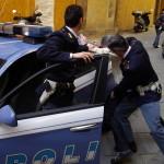 S.Agata Militello – Fiera Storica. La Polizia arresta 4 giovani per droga