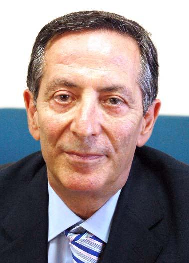 La riunione sul termovalorizzatore della III° commissione a Palermo