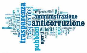 Milazzo – Statuto e Piano anticorruzione in commissione consiliare