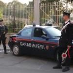 Merì, eseguiti 4 arresti da parte dei carabinieri per ricettazione