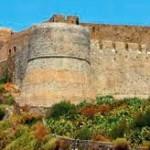 Milazzo / Mozione Castello e bocciatura, Trimboli e Presti replicano alla minoranza