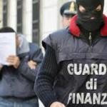 Guardia di Finanza. Provincia di Messina, individuato sistema di corruzione per gestione spazi cimiteriali. 17 denunciati di cui un arrestato.