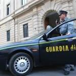 Palermo, eseguiti sequestri di beni per 15 milioni di euro