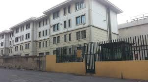 Messina: Si costituisce l'uomo ritenuto l'autore dell'omicidio del ventenne di Camaro.