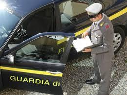 LA GUARDIA DI FINANZA SEQUESTRA 1.700.000 EURO AD UN SODALIZIO CRIMINALE DI AUGUSTA SPECIALIZZATO NELLE TRUFFE AI DANNI DELL'INPS