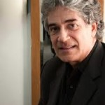 Gianfranco Jannuzzo, signore gentiluomo