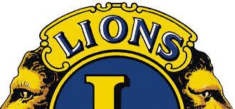 Sabato 16 aprile a Milazzo il Lions Day