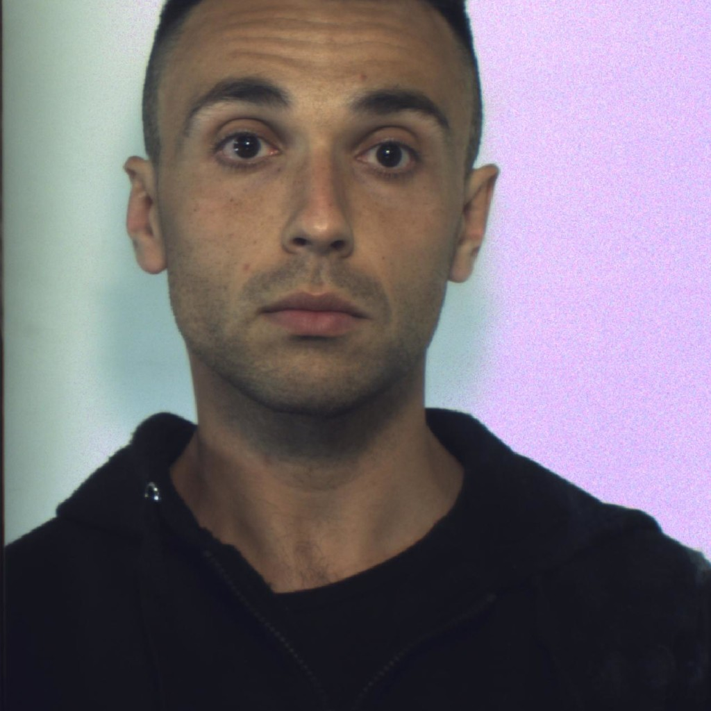 Messina, i Carabinieri arrestano un 36enne per lesioni personali aggravate