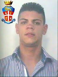 Messina: omicidio DE FRANCESCO Giuseppe. Arrestati dai Carabinieri due messinesi per favoreggiamento personale