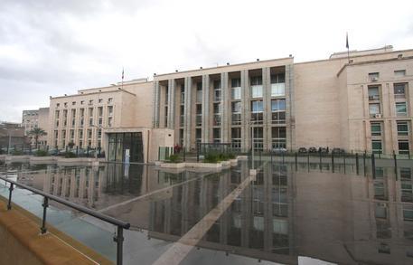 Mafia:processo a clan,pene per 500 anni