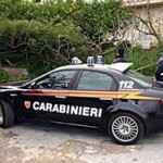 Servizi antidroga. Pusher arrestato in flagranza dalla Polizia