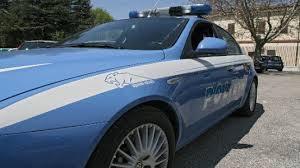 La Polizia di Stato di Trieste arresta l'assassino di un'anziana donna