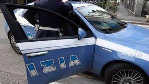 Attività istituzionali della Polizia di Stato a Messina e a Barcellona P.G.