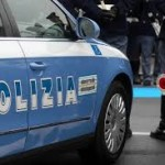 La Polizia di Messina arresta pusher in flagranza. Spacciava nei pressi del viale Annunziata