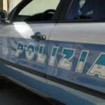 Identificati dalla Polizia gli autori del colpo al Monte dei Paschi di Siena del 21 agosto scorso. Trafugarono quasi 23.000 euro