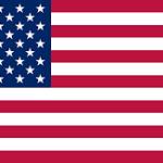 Dal 1 aprile 2016 i passaporti validi per recarsi negli USA con il Visa Waiver Program sono solo quelli elettronici