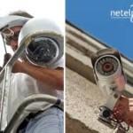 Il sindaco di Messina e il mancato funzionamento dell'impianto cittadino di videosorveglianza