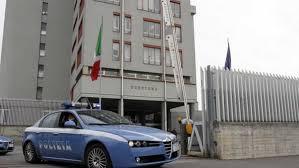 La Polizia di Stato di Brescia arresta 3 persone per rapina a mano armata con sequestro di persona.