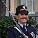 Il nuovo responsabile dell'Aliquota Polizia di Stato presso le Sezioni di P.G. della Procura della Repubblica di Patti