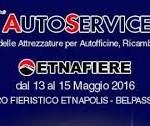AUTOSERVICETEC 2016. IN ITALIA SI IMMATRICOLA POCO MA I DATI SONO IN CONTROTENDENZA