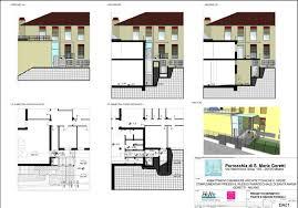 Milazzo. Notificato il decreto di finanziamento di 478 mila euro per abbattimento barriere architettoniche