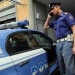 Aborti clandestini a Messina, Polizia arresta medici