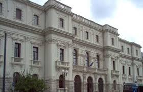 """Camera di commercio di Messina: Al via il progetto """"Crescere imprenditori"""""""