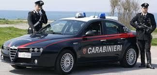 """Nucleo Operativo: sgominata dai Carabinieri banda del """"Pizzo"""" delle case popolari di Milazzo, 3 arresti"""