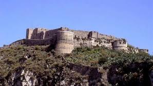 Orari di apertura del Castello di Milazzo, intervento del consigliere Magistri