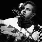 David William Caruso, tra musica rock e ultras laziale