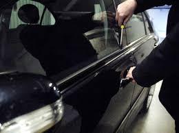 TAVOLA ROTONDA: RIVOLUZIONE FURTI AUTO.  COSI' CAMBIANO LE TECNICHE DEI LADRI