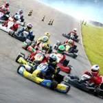 Milazzo. Gara nazionale di Go-Kart, lunedì 30 la presentazione