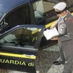 Torino, la Guardia di Finanza sta conducendo una vasta operazione per la tutela del made in Italy