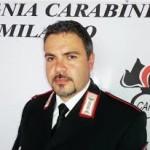 Milazzo (ME), i Carabinieri chiudono il cerchio sulle estorsioni ai danni delle ditte impegnate nei lavori di Ponente