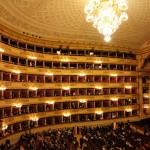 Estate con Mauro Bigonzetti: laboratorio e galà di danza con il coreografo e direttore del corpo di ballo del Teatro alla Scala