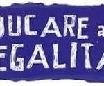 """""""Andiamo in meta con la sicurezza ferroviaria"""": parte da Catania l'edizione 2016 del progetto di educazione alla legalità della Polizia di Stato, l'Agenzia Nazionale per la Sicurezza delle Ferrovie e la Federazione Italiana Rugby"""