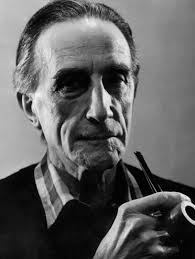 """Come per Marcel Duchamp, anche per chi scrive, l'opera d'arte sarebbe vuota e statica senza la presenza di un """"fruitore""""…"""