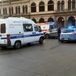 """Palermo, operazione """"Maqueda: sgominato dalla Polizia un gruppo criminale"""