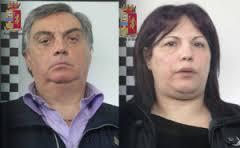 """""""Operazione Matassa"""" – Vasta operazione antimafia della Polizia di Stato di Messina. Coinvolto consigliere comunale arrestato per voto di scambio"""