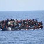 E intanto nel Canale di Sicilia si continua a morire nell'indifferenza