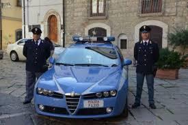 """Messina: """"Operazione Matassa"""" – Vasta operazione antimafia della Polizia di Stato"""
