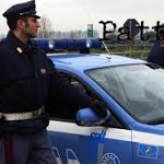 """Operazione """"Vecchia Maniera"""": ennesimo colpo inferto dalla Polizia di Stato alla mafia di Barcellona P.G. Coinvolto un collaboratore di giustizia"""