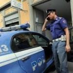 La Polizia di Messina blocca furgone agli imbarcaderi con 300 notebook rubati. Denunciate due persone