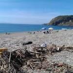 Milazzo – Affidato alla Dusty servizio di pulizia delle spiagge